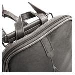 Рюкзак женский из кожезаменителя Eterno 3DETASPS006-9 фото №3