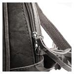 Рюкзак женский из кожезаменителя Eterno 3DETASPS006-9 фото №4