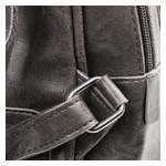 Рюкзак женский из кожезаменителя Eterno 3DETASPS006-9 фото №11