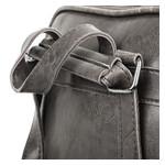Рюкзак женский из кожезаменителя Eterno 3DETASPS006-9 фото №9
