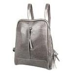 Рюкзак женский из кожезаменителя Eterno 3DETASPS006-9 фото №2