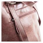 Рюкзак женский из кожезаменителя Eterno 3DETASPS011-13 фото №12