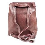 Рюкзак женский из кожезаменителя Eterno 3DETASPS011-13 фото №10