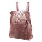 Рюкзак женский из кожезаменителя Eterno 3DETASPS011-13 фото №7