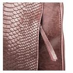 Рюкзак женский из кожезаменителя Eterno 3DETASPS011-13 фото №6
