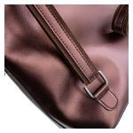 Рюкзак женский из кожезаменителя Eterno 3DETASPS015-10 фото №9