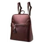 Рюкзак женский из кожезаменителя Eterno 3DETASPS015-10 фото №5