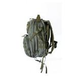 Тактический рюкзак Tramp Commander 50 л. TRP-042 Зеленый фото №3