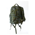 Тактический рюкзак Tramp Commander 50 л. TRP-042 Зеленый фото №5