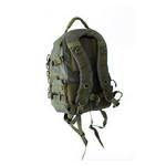 Тактический рюкзак Tramp Tactical 40 л. TRP-043 Зеленый фото №3
