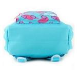 Детский рюкзак Kite Kids 6,5 л для девочек Jolliers бирюзовый (K20-534XS-2) фото №2