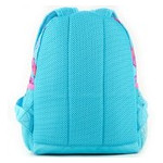 Детский рюкзак Kite Kids 6,5 л для девочек Jolliers бирюзовый (K20-534XS-2) фото №3