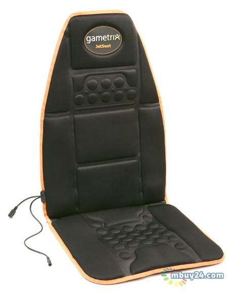 Вибронакидка Gametrix KW-905 Air