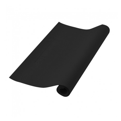 Защитный коврик Tunturi Protection Mat XL (14TUSFU120)