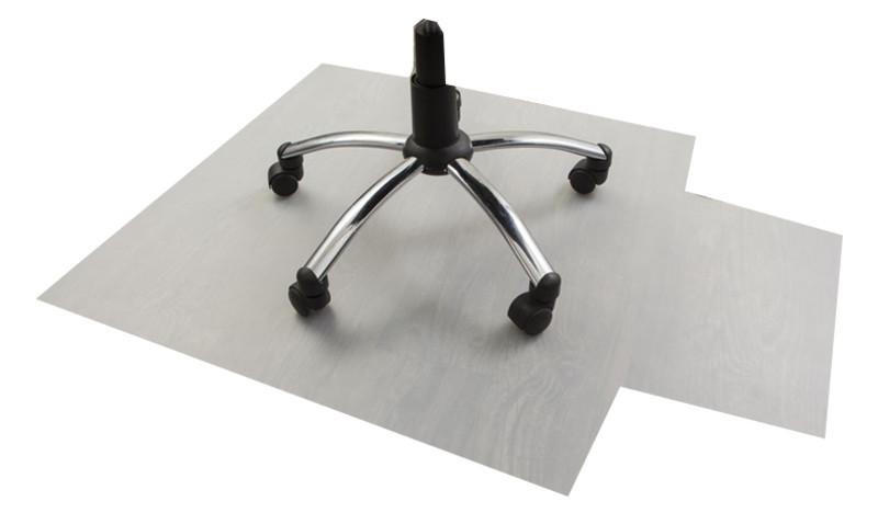 Подложка под стулья Mapal Chair Mat Non-Slip 1.7 мм 23991 120x90 см