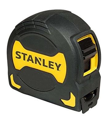 Рулетка измерительная Stanley Tylon Grip Tape STHT0-33559 3 м