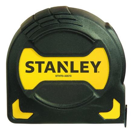 Рулетка измерительная Stanley Tylon Grip Tape PSTHT0-33566