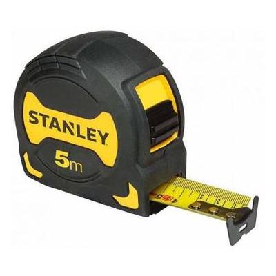 Рулетка Stanley Tylon Grip Tape 5х28мм (STHT0-33561)