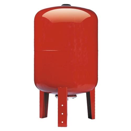 Бак для системы отопления Aquatica 36л (779166)