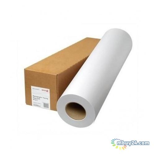 Калька для струйной печати Xerox Roll 914х50 (450L97053)