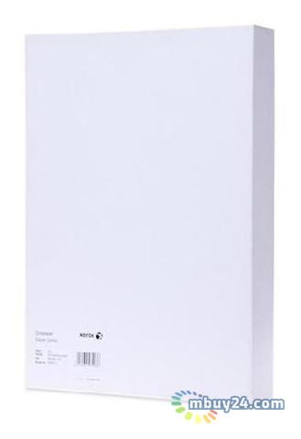 Наклейка Xerox Durapaper A4 50л. (003R97344)