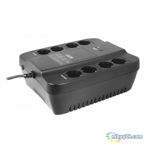 Аккумулятор для ИБП Powercom CUB-850N