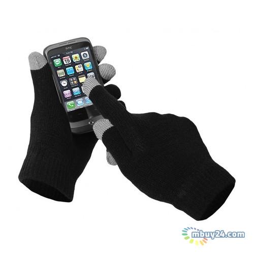 Перчатки для сенсорных экранов Vaong Glove Touch 099