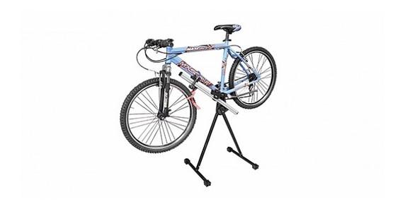 Стойка Menabo Bike Support (000085100000)