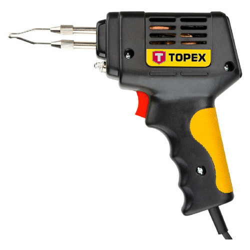 Паяльник электрический 100 Вт Topex (44E002)