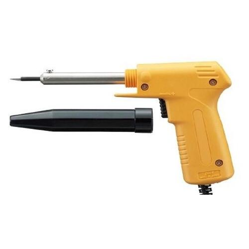 Двухрежимный паяльник-пистолет Goot KYP-70/22