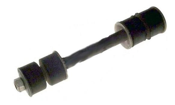 Стойка стабилизатора Monroe L24060