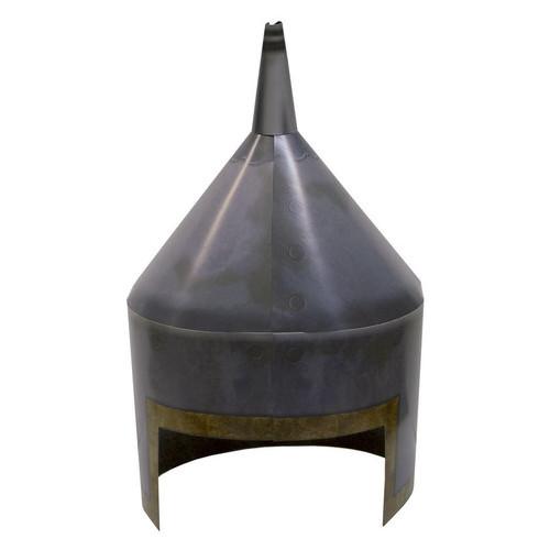 Модель Umbum Шлем Древнерусский (UB790)