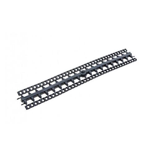 Резиновые траки для Sd.Kfz.10/250 ACE (ACEr001)