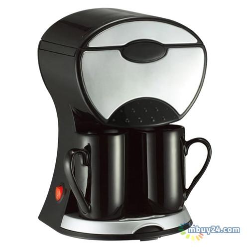 Кофеварка Maestro MR 404