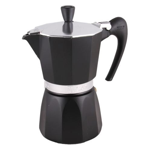 Кофеварка гейзерная GAT Fashion 9 чашек (103909NE)