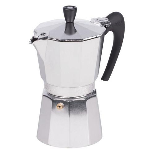 Кофеварка GAT Aroma Vip Induction 9 чашек (103409)