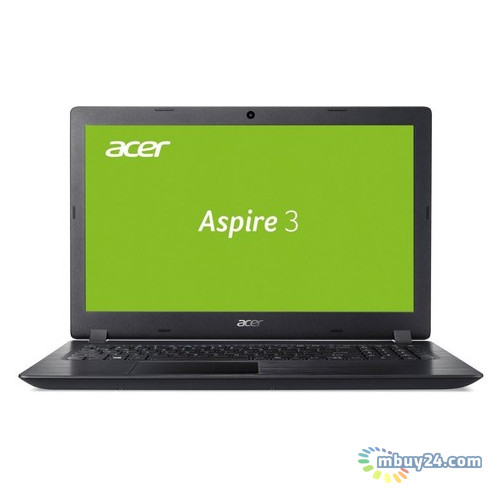 Ноутбук Acer Aspire 3 A315-41G-R8SC (NX.GYBEU.014)