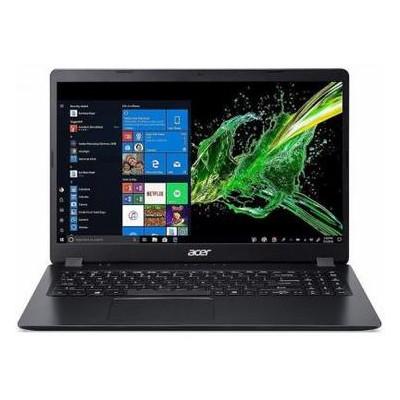 Ноутбук Acer Aspire 3 A315-42 (NX.HF9EU.039)