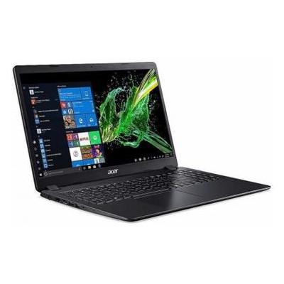Ноутбук Acer Aspire 3 A315-42 (NX.HF9EU.050)