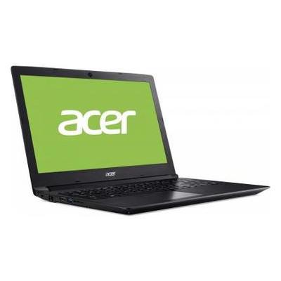 Ноутбук Acer Aspire 3 A315-53 (NX.H38EU.105)