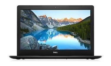 Ноутбук Dell Inspiron 3584 (I3534S1NIW-74B)