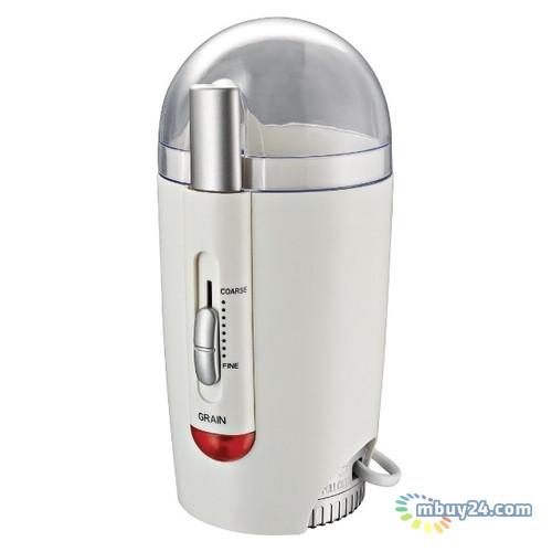 Кофемолка Gorenje SMK 150 W