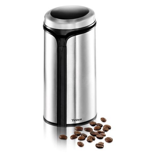 Кофемолка TrisaElectronics 6210.75