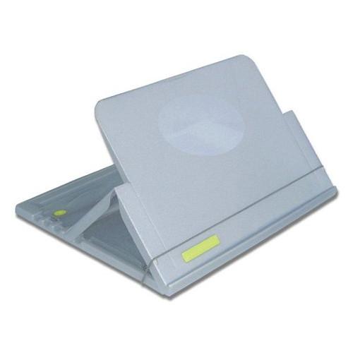 Подставка-кейс Leggicomodo для ноутбука Porta Note Book