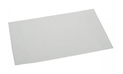 Обложка для классного журнала Zibi 301*451мм, PVC ZB.4730-00