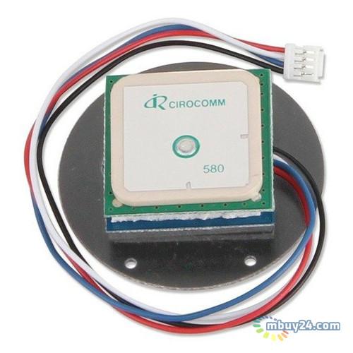 Модуль GPS Walkera для QR X350 Pro (QR X350 PRO-Z-09)