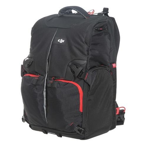 Рюкзак DJI Phantom Manfrotto Backpack (DJI-BACKPACK)