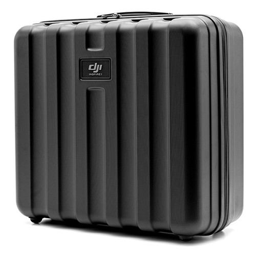Кейс для квадрокоптера DJI Inspire 1 (DJI-Inspire-P63)