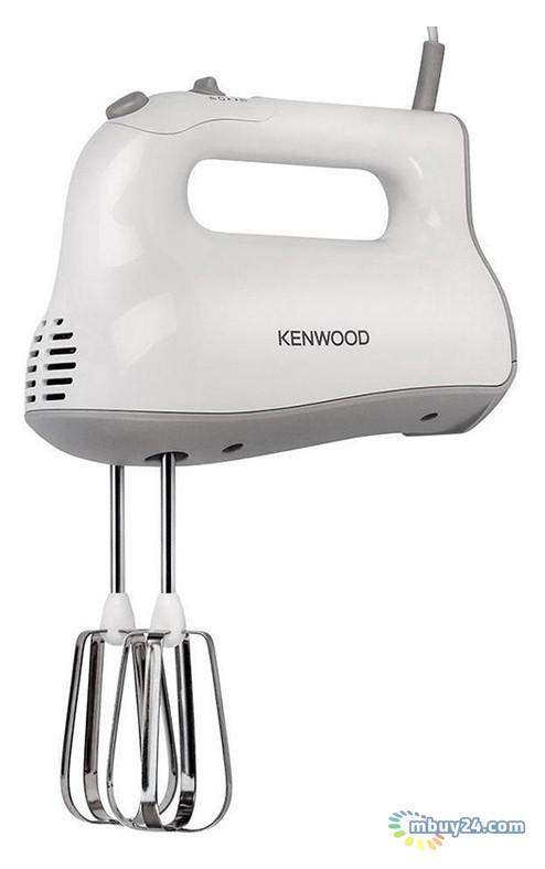 Миксер Kenwood HM 530 WH
