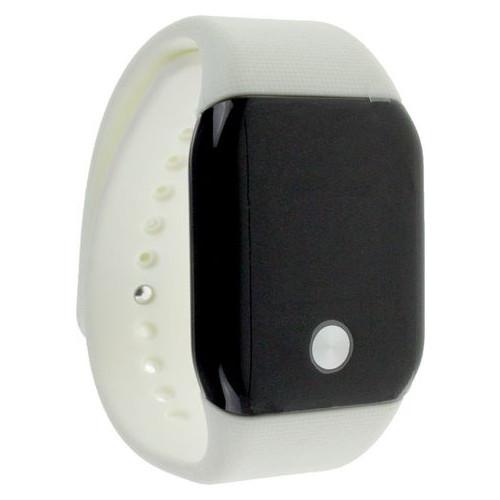 Смарт-часы UWatch A88 White